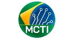 MCTI - Ministério da Ciência, Tecnologia e Inovações