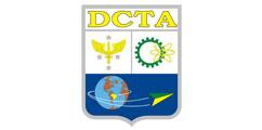 DCTA - Departamento de Ciência e Tecnologia Aeroespacial
