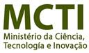 Ministério da Ciência, Tecnologia, Inovação e Comunicações