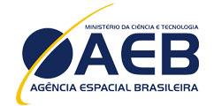 AEB – Agência Espacial Brasileira